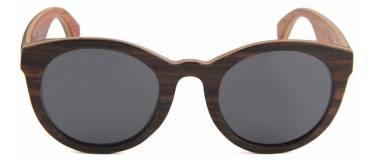 gafas de sol dawson mauer
