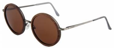 gafas de sol lowry titanium