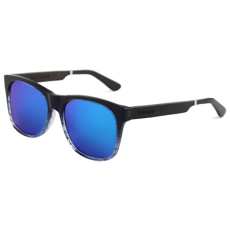 gafas de sol midland indigo