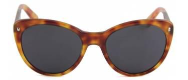 gafas de sol florence cat_1