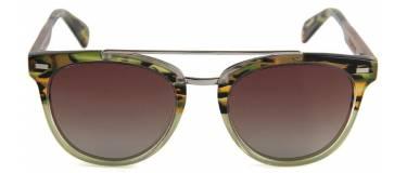 gafas de sol goodwin green