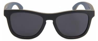 gafas de sol dickson beach_1