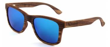gafas de sol hudson blue revo