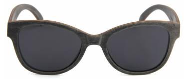 gafas de sol lookout mauer black jeans