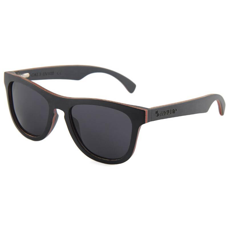 gafas de sol dickson marca mauer