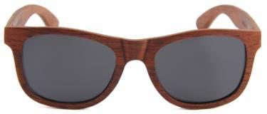 gafas de sol de madera pierson marca mauer