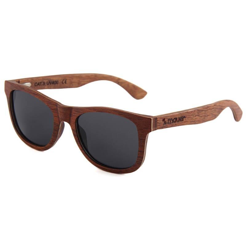 440171575e Gafas de Sol de Madera PIERSON |MAUER STORE