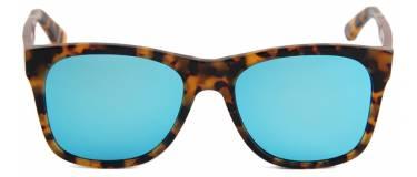 gafas de sol midlan carey