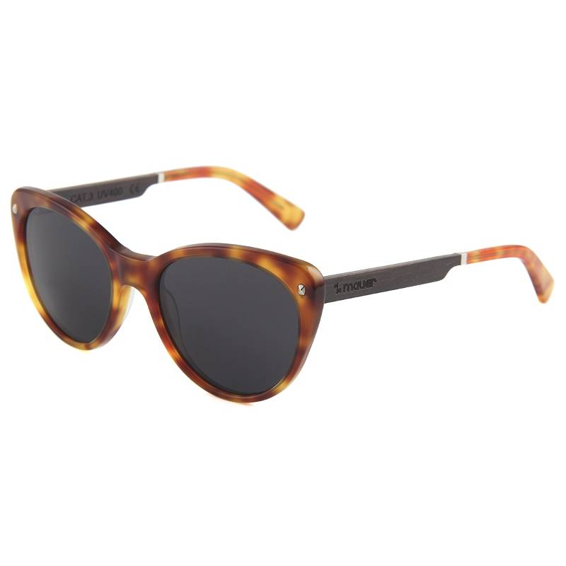 gafas de sol florence cat