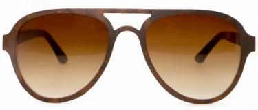 gafas de sol mauer sunglasses