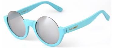 Gafas de Sol en madera modelo Ego Blue de MAUER