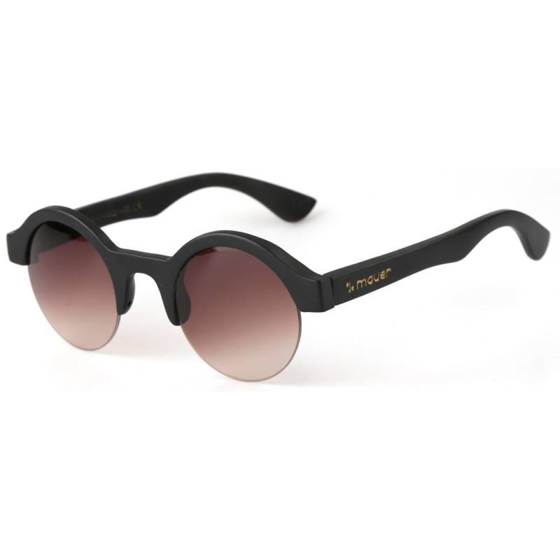 Gafas de Sol en madera modelo Ego Sunset de MAUER