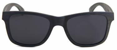 gafas de sol hudson bluewood