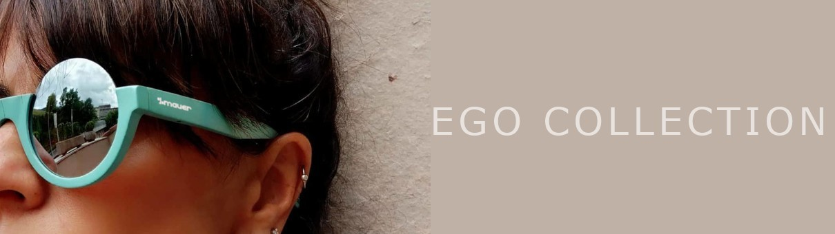 Gafas de Sol Ego Collection |Mauer