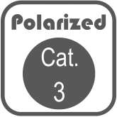 polarized cat.3