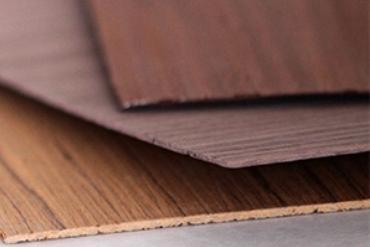 mauer wood materials